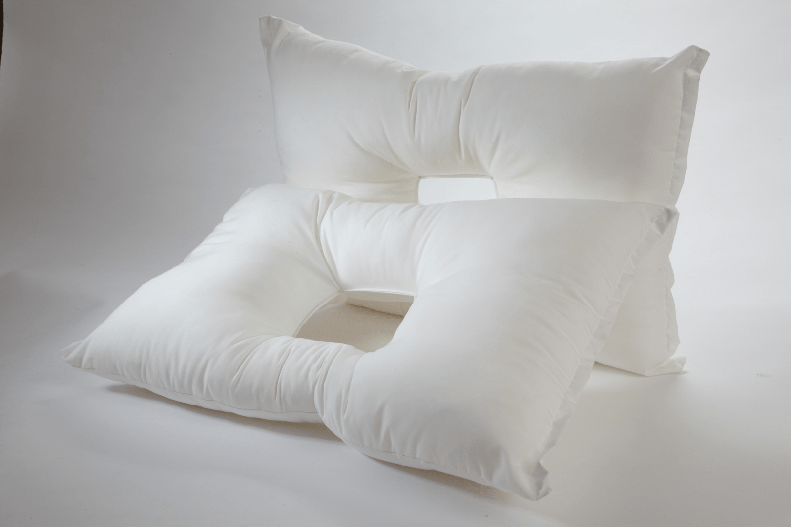 Best Pillow For Ear Pain Best Pillow For Ear Pain The