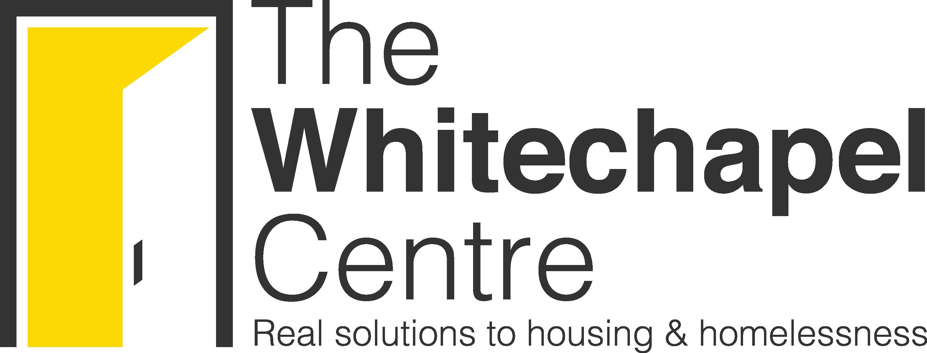 Whitechapel-Centre-Logo