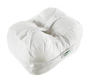 knee-pillow-2