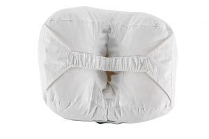 knee-pillow-3
