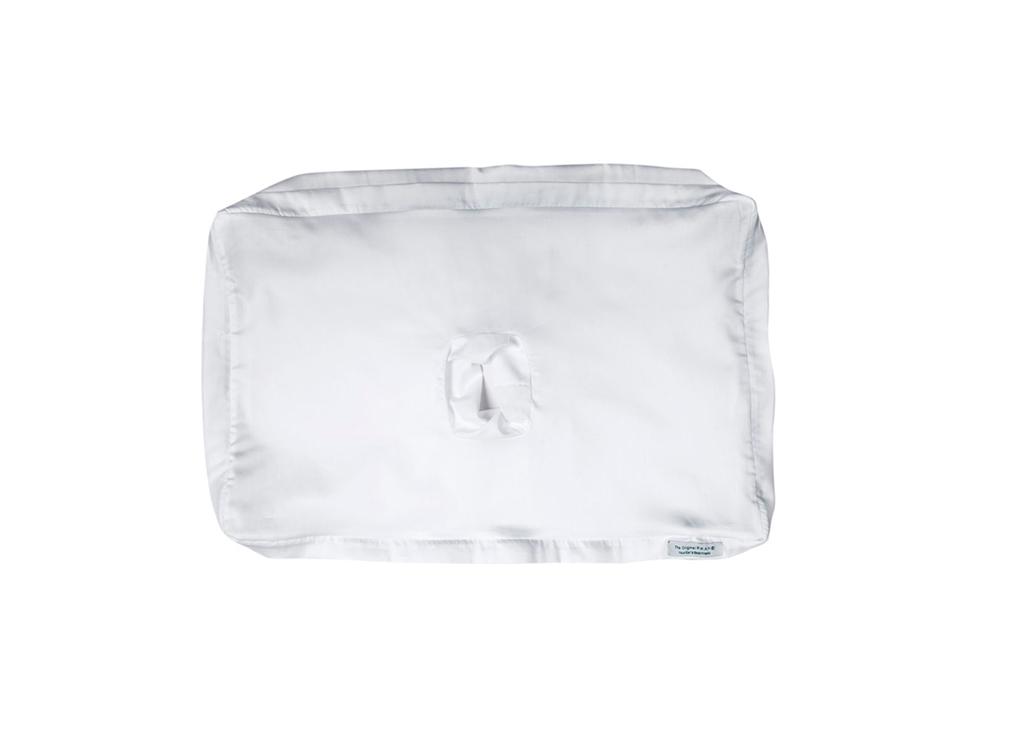 Original Pillowcase with a hole version 2