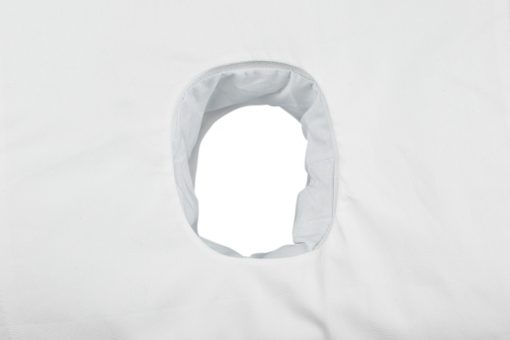 PillowHole
